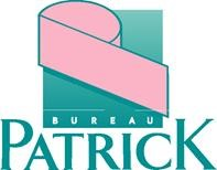 Logo Bureau Patrick Real Estate